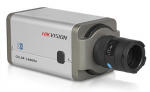 Hikivision DS-2CC102P