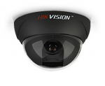 Hikivision DS-2CC502P-A