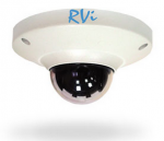 RVi-IPC32MS